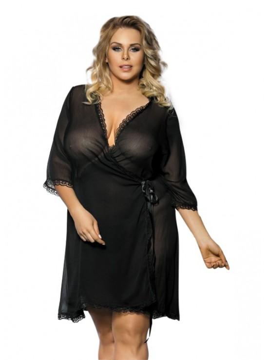 Lingerie Sexy Islla Robe