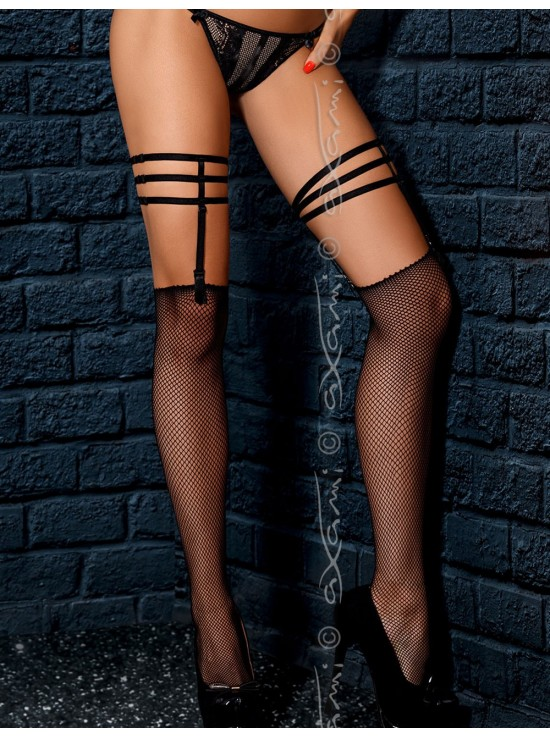 Bas & Collants Farah V-7524 bj