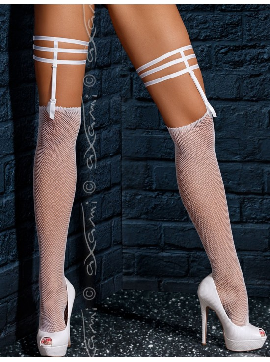 Bas & Collants Jasmin V-7514 bj