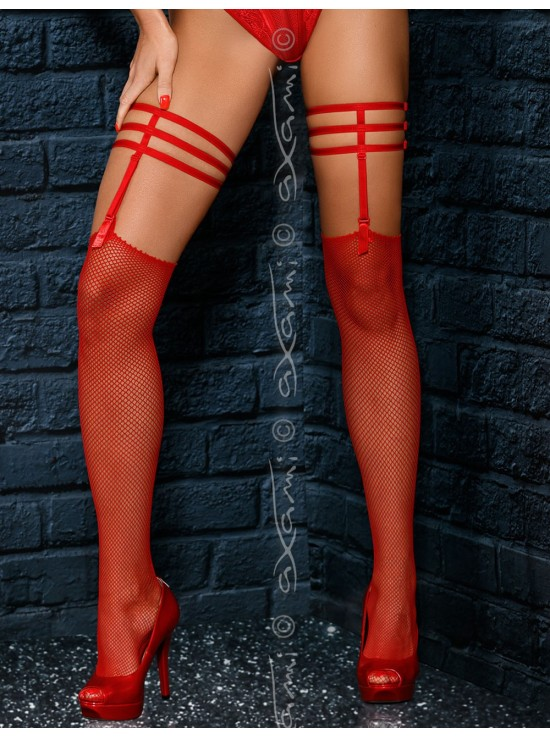 Bas & Collants Karida V-7504 bj
