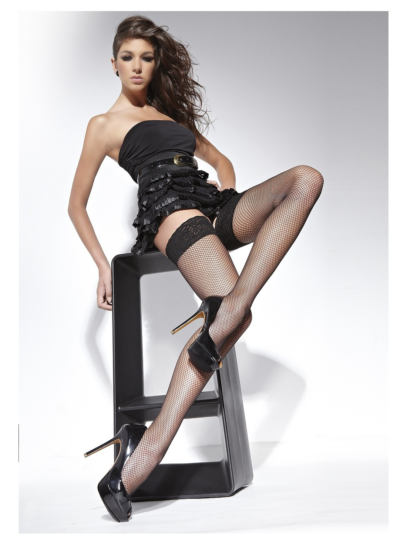 Lucrezia black