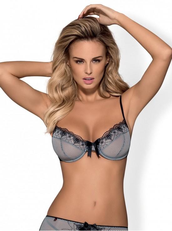 Greyla bra