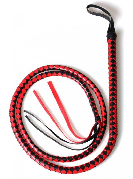 Menottes & Accessoires Whip 2m 6160